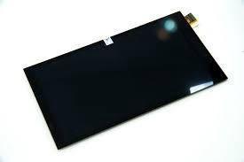 htc desire 816 dual дисплей