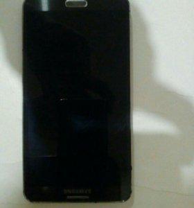 Продаю Samsung Galaxy Note 3 lte ( 4g )