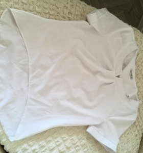 Рубашки женские 44-46 р