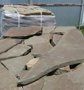 Природный камень от производителя с доставкой