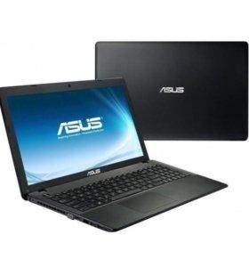 Asus x552