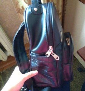 Миниатюрный портфель
