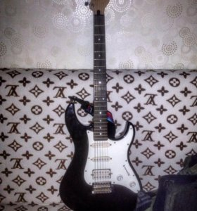 Гитара Yamaha EG-112