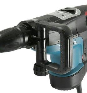 Перфоратор макита RH4001C