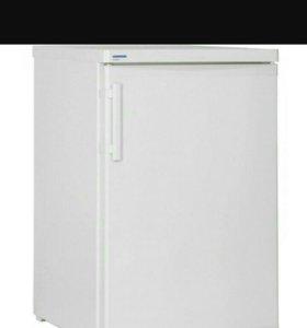 Холодильник Liebherr T1414 comfort