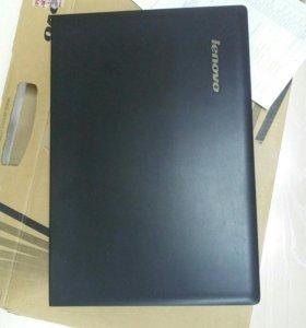 Lenovo B50-45, AMD E1-6010 X2 1.35GHz