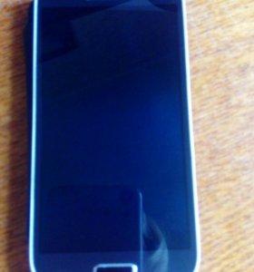 Телефон SAMSUNG GT -19190 S 4 mini