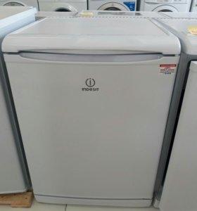 Б/У холодильник Indesit MT 08