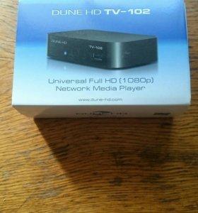 Dune HD TV-102