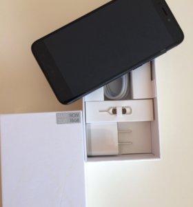 Xiaomi Redmi 4X 16