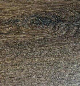 Ламинат Balterio дуб тосманский