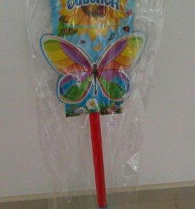 Сачок для бабочек