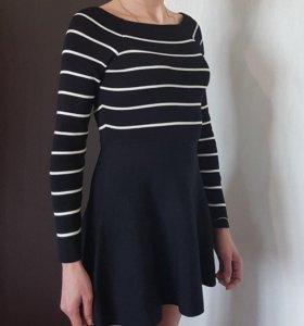 Платье. 💣Новое!