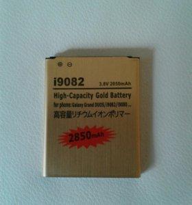 Аккумулятор для Самсунг гранд