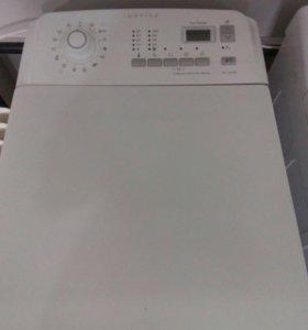 Стиральная машина Electrolux INSPIRE 5,5кг