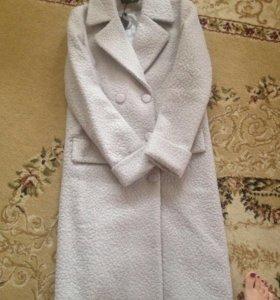 Новое Пальто!!!!