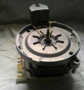 мотор для посудомойки Bosch SRV55T13EU/44