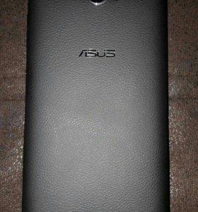 Продам Asus ZenFone Max ZC550KL 16Gb