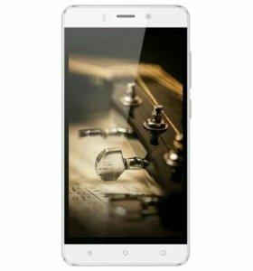 Смартфон Tele2 ,андроид6