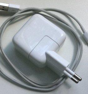 Зарядное устройство iPhone 5,6,7