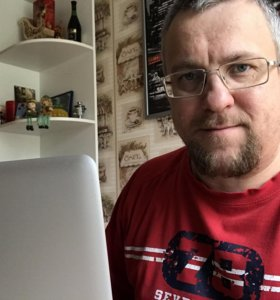 Ремонт ноутбуков и пк во Всеволожске Южный