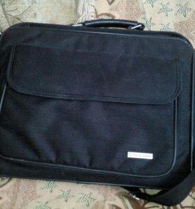 Ноутбук NP300V5A