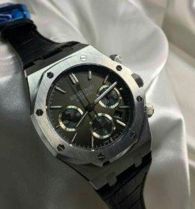 Часы мужские Audemars Piguet 20