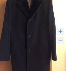 Пальто GAROLD
