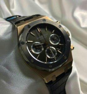 Часы мужские Audemars Piguet 21