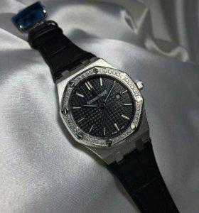 Часы унисекс Audemars Piguet 22