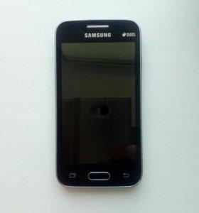 Смартфон Samsung Galaxy Ace4 neo