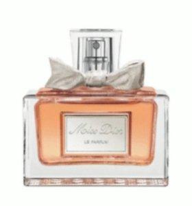 """Christian Dior """"Miss Dior Le Parfum"""" 75 мл"""