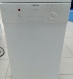 Ariston LS4510