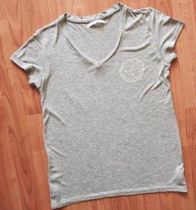 Новая футболка Lft