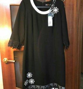 Платье новое (Турция)