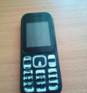 Телефон (vertex)