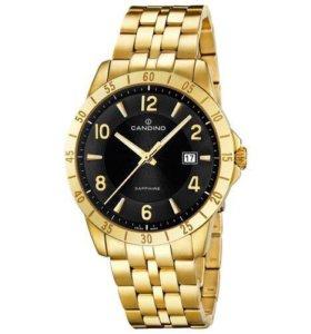 Часы Candino C4515.5 (Швейцария)