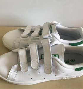 Кеды Adidas Stan Smith