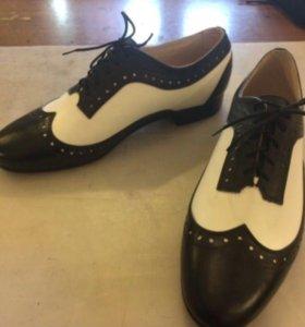 Ремонт и изготовление обуви