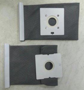Мешки многоразовые для пылесосов Samsung