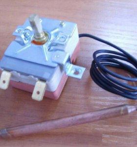 Термостат для водонагревателя