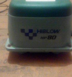 Продам компрессор для джакузи или насос домашний