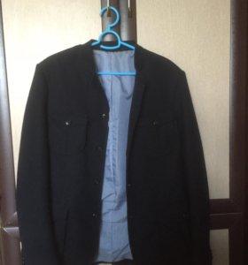 Пальто/пиджак zara