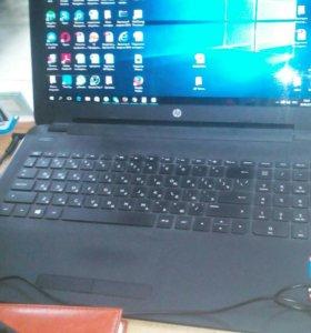 Ремонт ноутбуков, моноблоков, компьютеров.