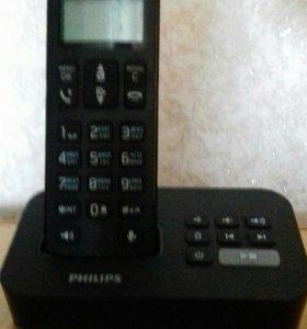 Р телефон