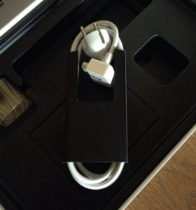 Удлинитель для адаптера MacBook