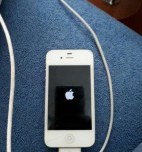 IPhone 4s 16gk