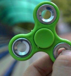 Спиннеры, игрушка антистресс