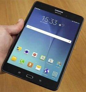 Samsung Galaxy Tab A 8.0 16 Gb LTE/4G/3G