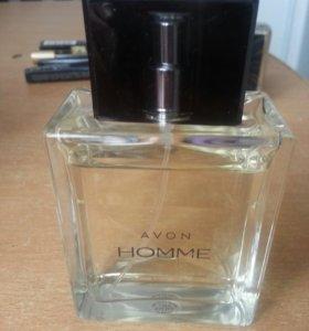 Avon Homme